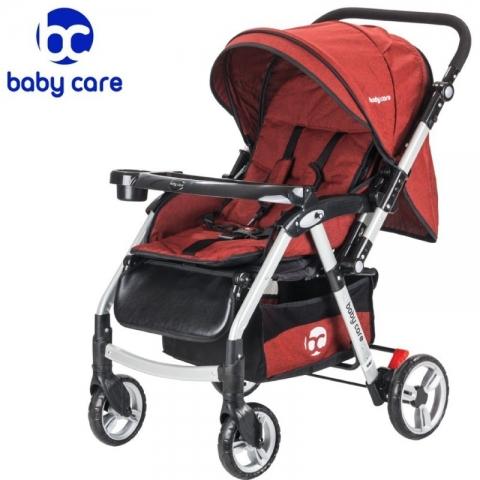 Yigit Avm Baby Care Bebek Arabasi