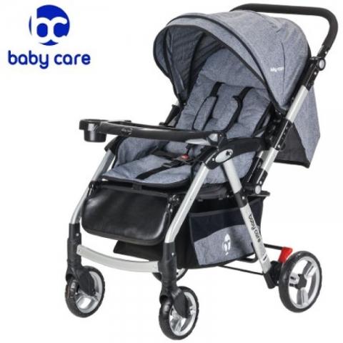 Yiğit Avm Baby Care Bebek Arabası