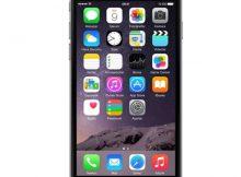 Evyapar Avm iPhone 6s Cep Telefonu
