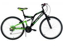 Yiğit Avm Vitesli Bisiklet