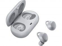 Yön Avm Samsung Iconx Bluetooth Kulaklık