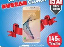 İstanbul Avm Samsung Cep Telefonu Modelleri Fiyatları