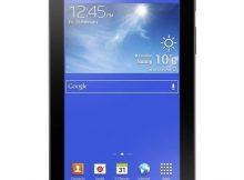 Aksu Çarşı Samsung Tab 3 Tablet