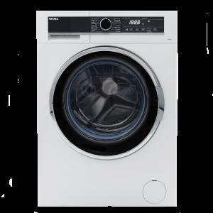 Aksu Çarşı Vestel Çamaşır Makinesi