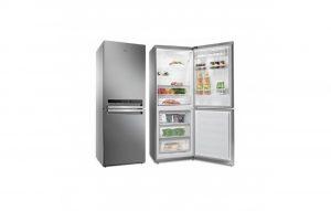 Ev Shop Avm Ariston Buzdolabı