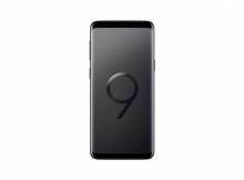 Soylu Avm Samsung S9 Cep Telefonu