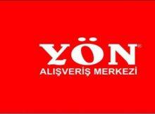 Yön Avm Kayseri
