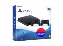 Esme Avm Sony Playstation 4