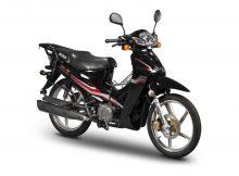 ÖzŞanal Avm Motoran Cup Motosiklet