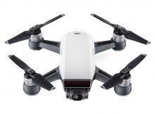 Yön Avm DJI Spark Drone