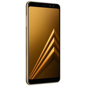 Kraas Avm Samsung A8 Akıllı Telefon