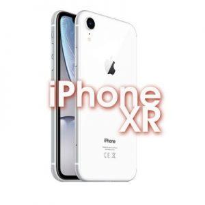 Mutluevim iPhone Xr Telefon