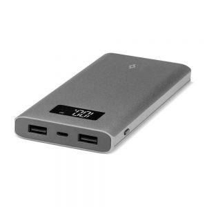 Yön Avm Powerbank Taşınabilir Şarj Cihazı