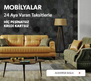 Ev Shop Mobilya Fiyatları