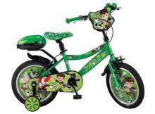 Yön Avm Çocuk Bisikleti
