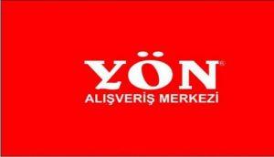 Yön Avm Zeytinburnu İletişim