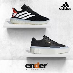 Ender Mağazası Spor Ayakkabılar