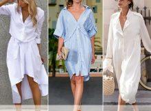 Ender Mağazaları Yazlık Elbise Modelleri ve Fiyatları
