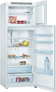 Evyapar Avm Buzdolabı