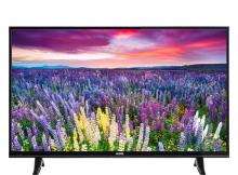 Fors Avm 4K Smart Led Televizyon