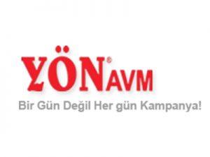 Yön Avm Çerkezköy Şubesi
