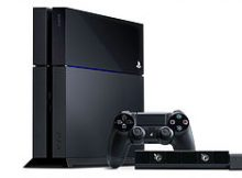 İstanbul Avm Playstation 4 Ps4