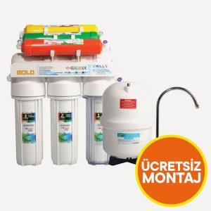 En iyi Su Arıtma Cihazı Tavsiyesi