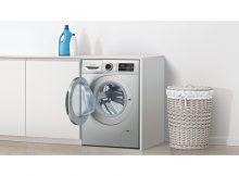 Evyapar Avm Çamaşır Makinesi Fiyatları