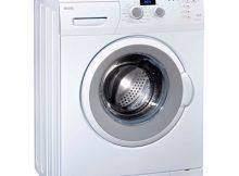 Hys Avm Çamaşır Makinesi Modelleri