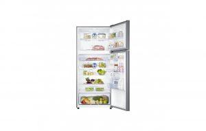 Hys Avm Buzdolabı