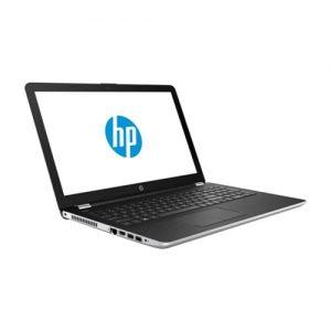Asya Avm Laptop Dizüstü Bilgisayar