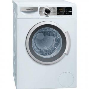 Esme Avm Çamaşır Makinesi Fiyatları