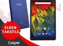 Şenpazar Avm Tablet Fiyatları