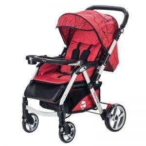 Aksu Çarşı Bebek Arabası Modelleri