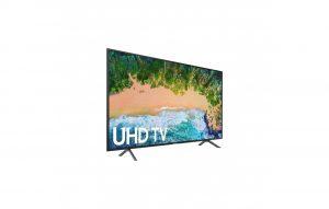 Ev Shop Televizyon