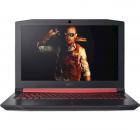 Soylu Avm Laptop Bilgisayar