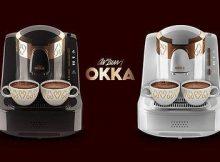 Ender Mağazası Türk Kahvesi Makinesi Fiyatları