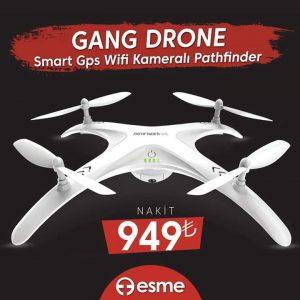 Esme Avm Drone Modelleri