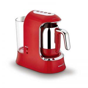 Yiğit Avm Kahve Makinesi