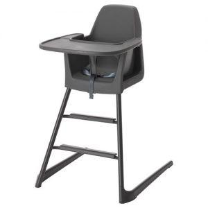İkea Mama Sandalyesi Modelleri