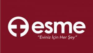Esme Avm Müşteri Hizmetleri Telefon Numarası ve İletişim Bilgileri
