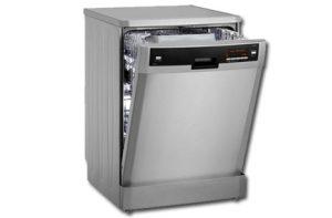 Evyapar Avm Bulaşık Makinesi Fiyatları