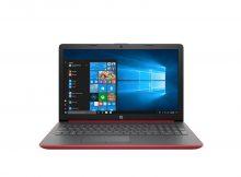 Fors Avm Laptop Modelleri Fiyatları