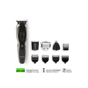 Özşanal Avm Tıraş Makinesi Fiyatları
