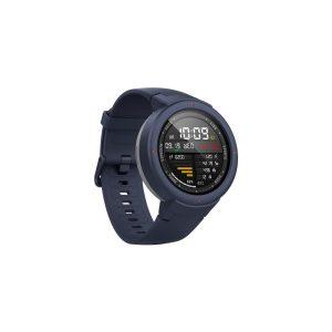 Özşanal Avm Akıllı Saat Modelleri Fiyatları