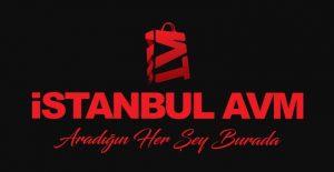 İstanbul Avm Çalışma Saatleri