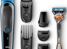 Yön Avm Tıraş Makinesi Modelleri Fiyatları