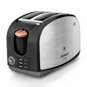 Aksu Çarşı Ekmek Kızartma Makinesi Fiyatları