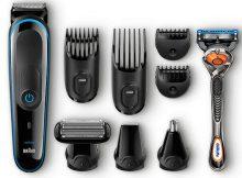 Evyapar Avm Tıraş Makinesi Modelleri Fiyatları