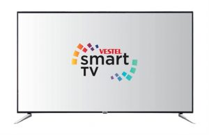 Hedef Avm Smart Led Televizyon Fiyatları